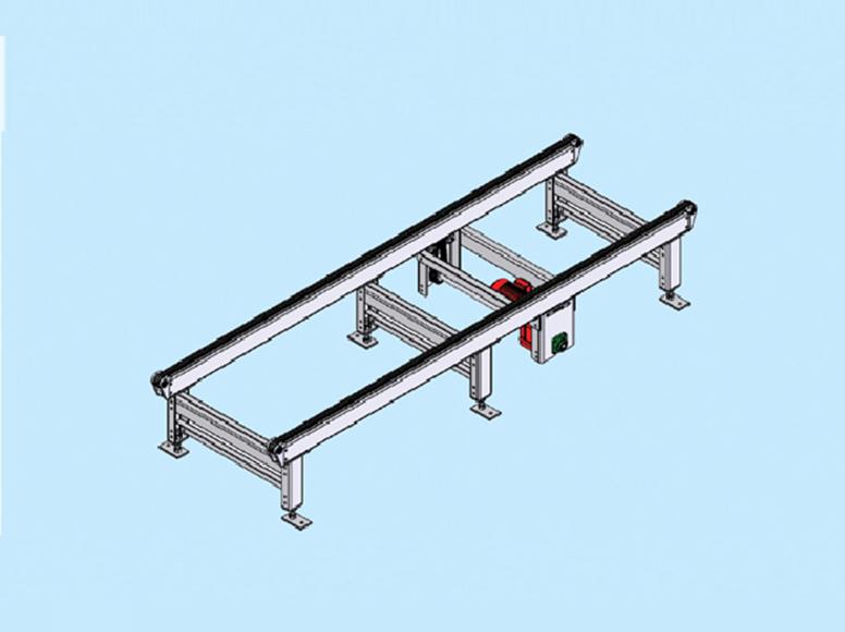 chain conveyor GL