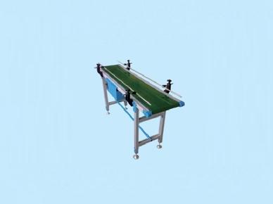 light duty belt conveyor GE